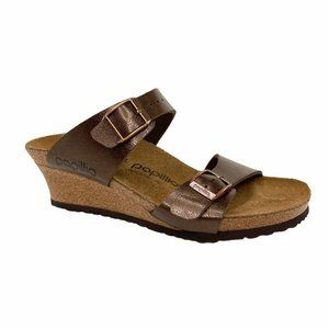 Papillio by Birkenstock Dorothy Wedge Sandals